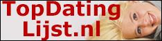 Ga naar datingtopsites.nl en stem op deze site!!!